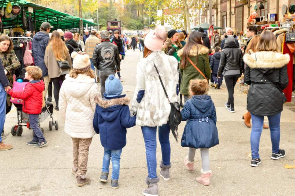 Mercado-de-los-motores-madrid-con-niños