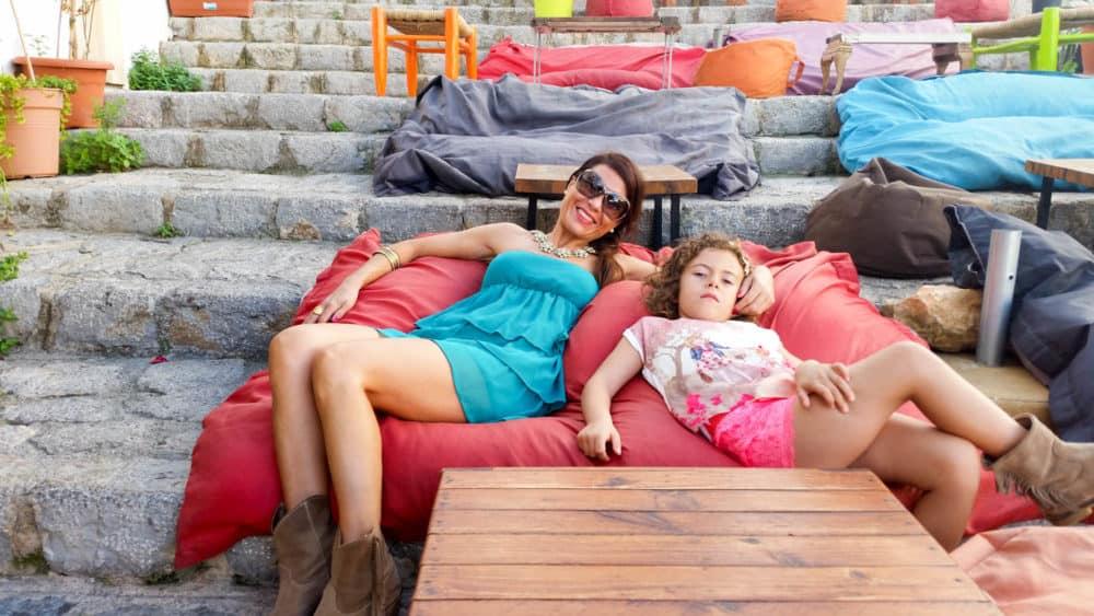 viajar-ibiza-con-niños-vacaciones-en-familia