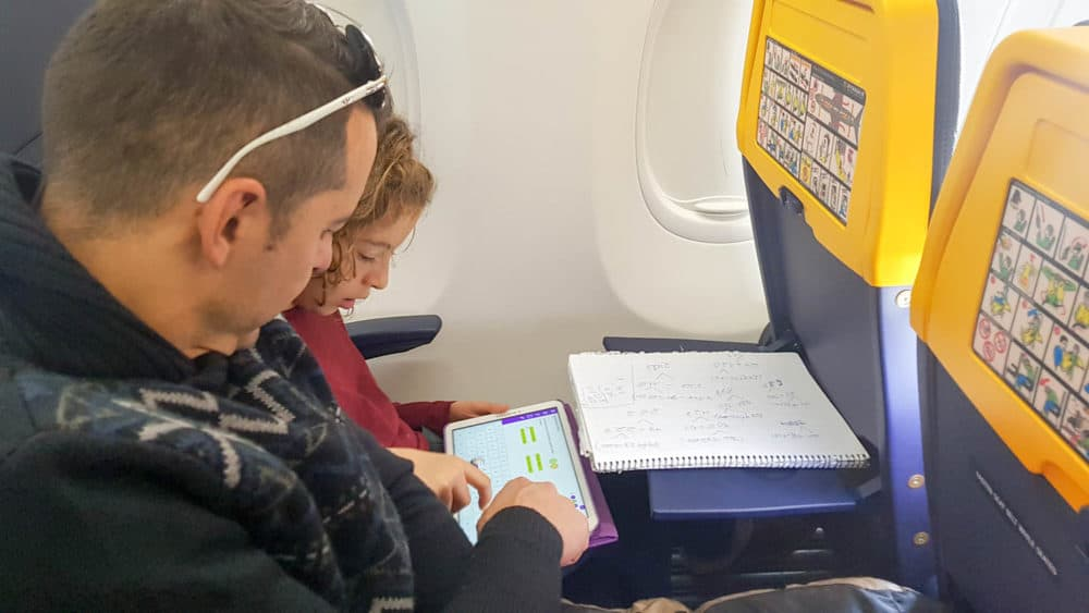 viajar-con-niños-vacaciones-con-niños-travel-blogger