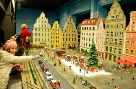 viajar-con-los-niños-wroclaw-polonia