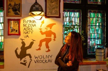 viajar-con-ninos-wroclaw-polonia-vacaciones-con-niños