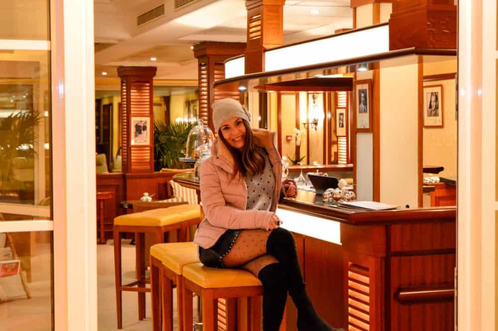viajar-con-niños-biarritz-vacaciones-con-niños-francia-hotel-du-palais