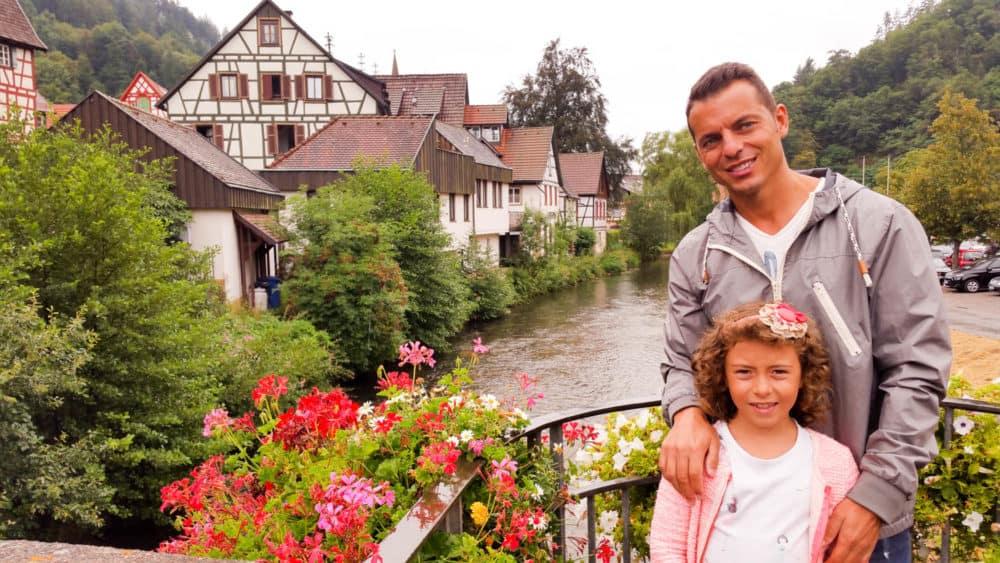 viajar-a-alemania-con-niños-vacaciones-en-familia