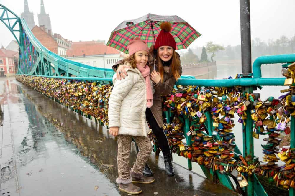 wroclaw-polonia-con-niños