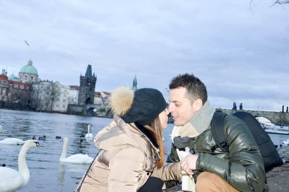 viajar-con-la-familia-en-san-valentin