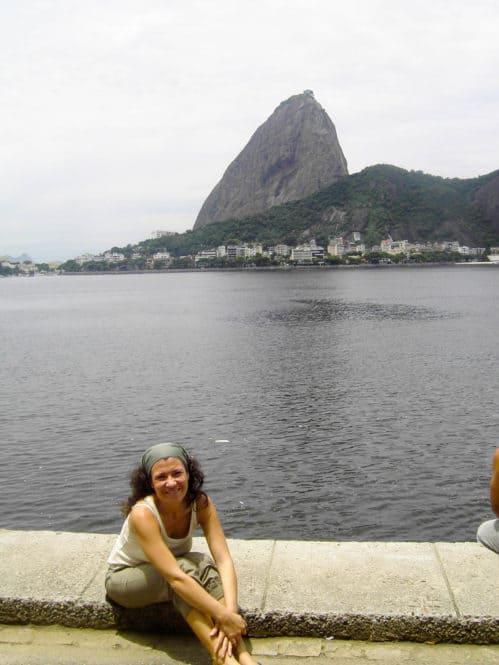 viajar-a-rio-de-janeiro-vacaciones-en-familia-en-brasil