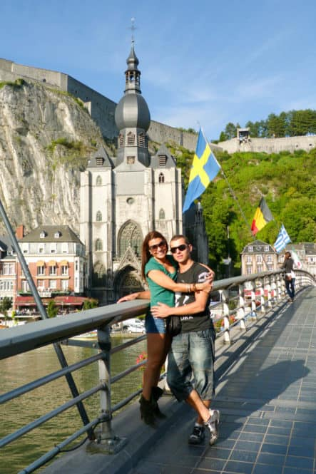 Dinant-Valonia-con-niños-vacaciones-en-familia