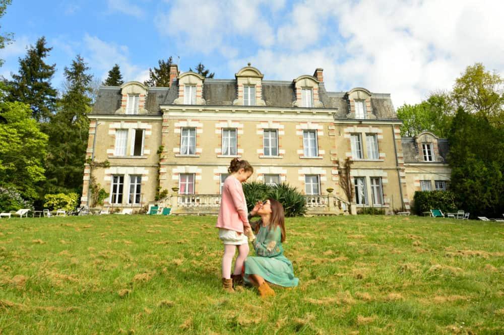 hotel-familiar-en-el-valle-del-loira-francia
