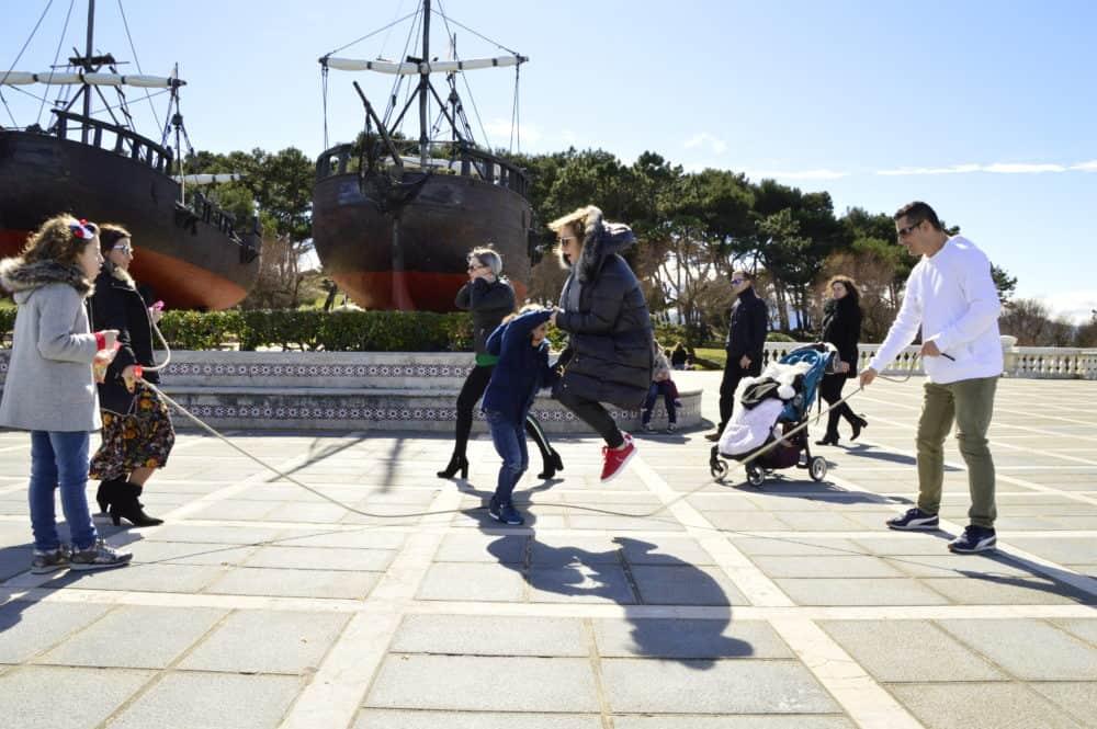 vacaciones-con-niños-en-santander-viajar-con-niños