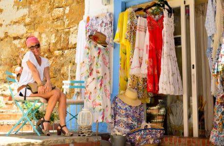 vacaciones-en-familia-Marbella-viajar-con-niños