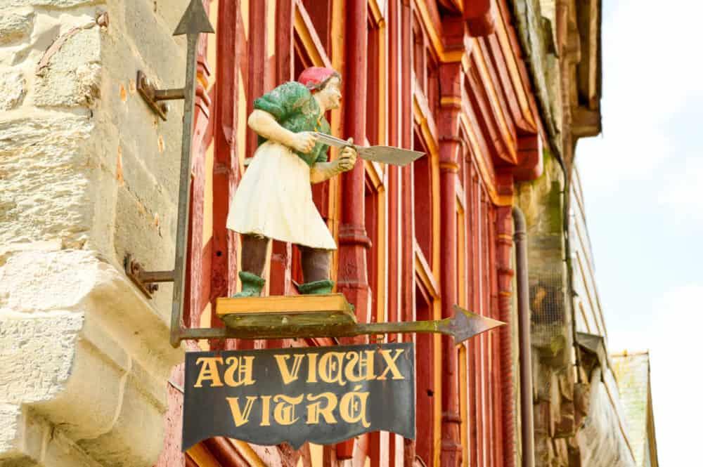 vacaciones-en-bretaña-francesa-viajar-con-niños-vitrévacaciones-en-bretaña-francesa-viajar-con-niños-vitré