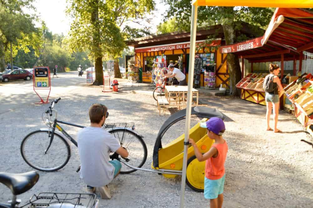 vacaciones-en-las-landas-con-los-niños-francia