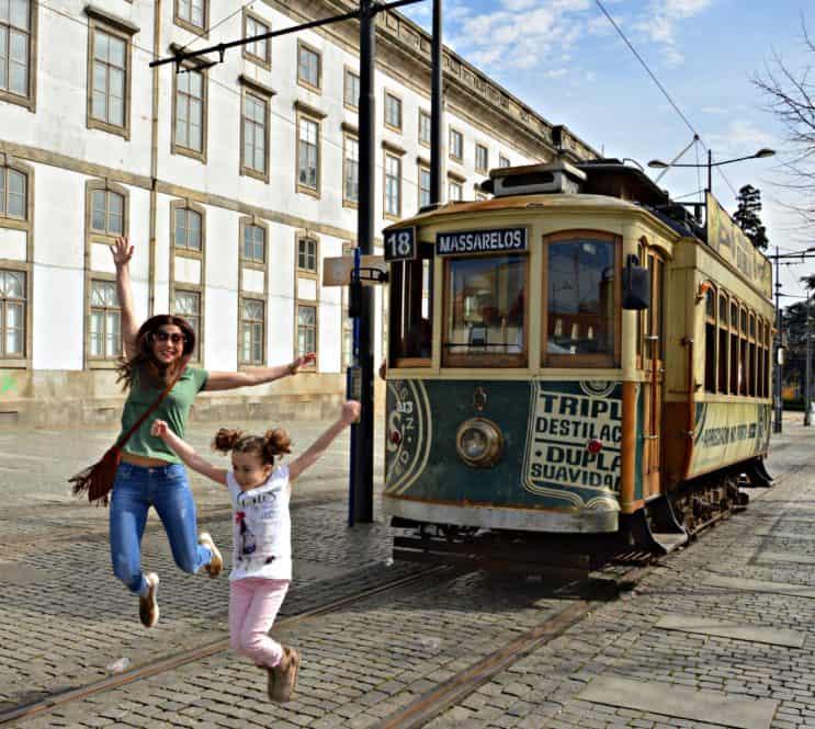 Vacaciones-en-oporto-con-los-niños-familia-viajar