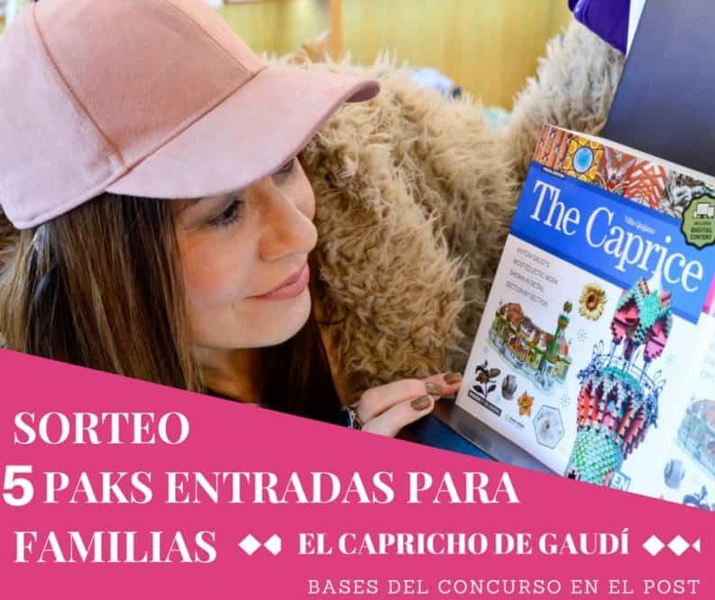viajar-con-niños-cantabria-capricho-de-gaudí