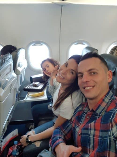 viajar-a-viena-con-niños-familia-vacaciones-austria