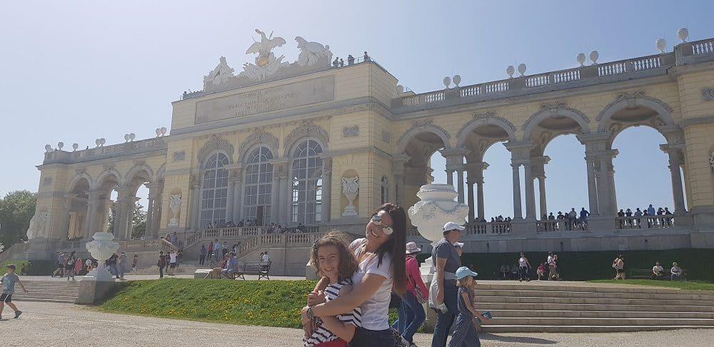 viena-con-niños-vacaciones-en-austria