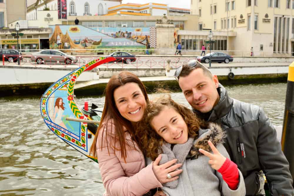 Aveiro-con-niños-Portugal-vacaciones-familia