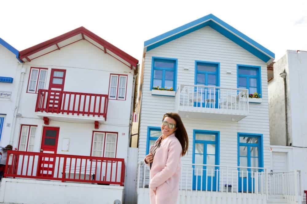 aveiro-y-las-casitas-de-colores-de-costa-nova
