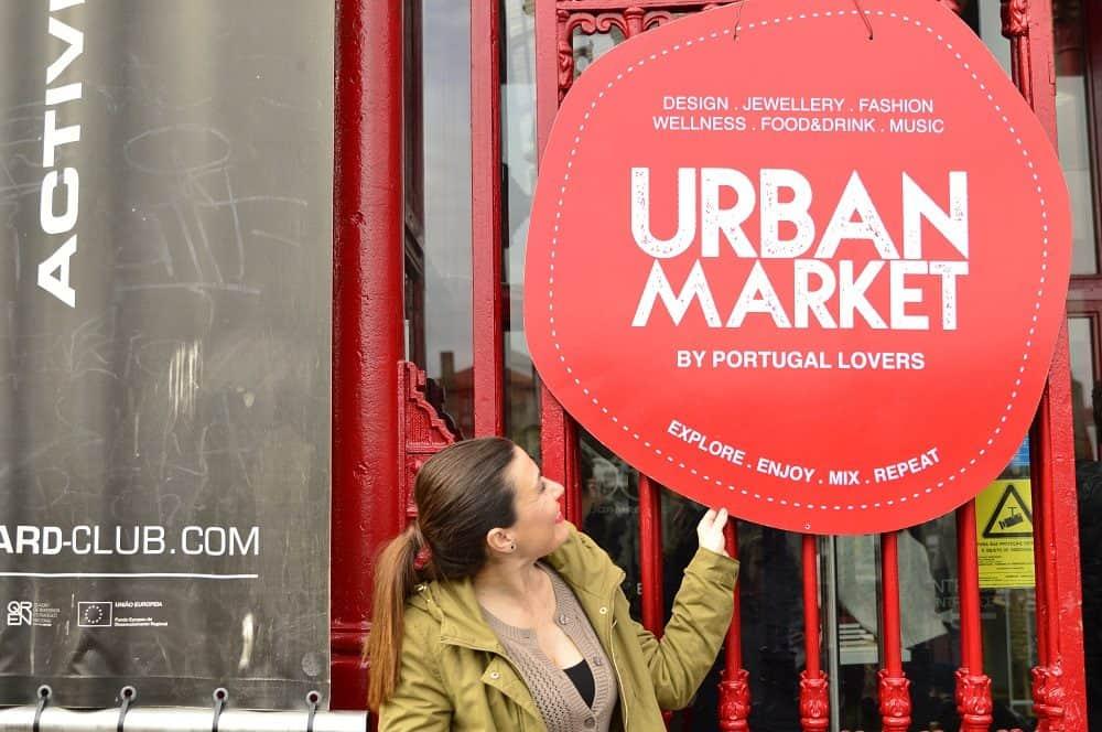 Mercado-Oporto-Urban-market-viajar-ocio-en-oporto