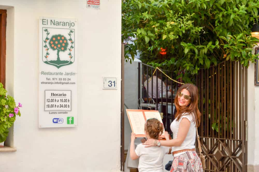 restaurante-familiar-en-santa-eulalia-con-niños