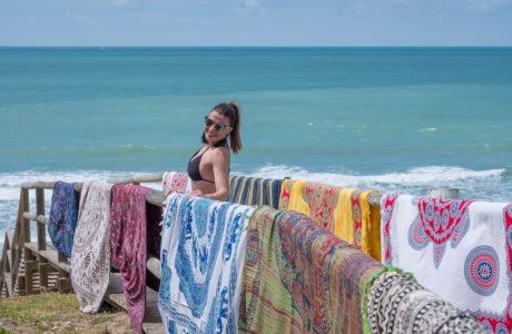 La Playa de la Barrosa, paraíso playero de Cádiz Prensa