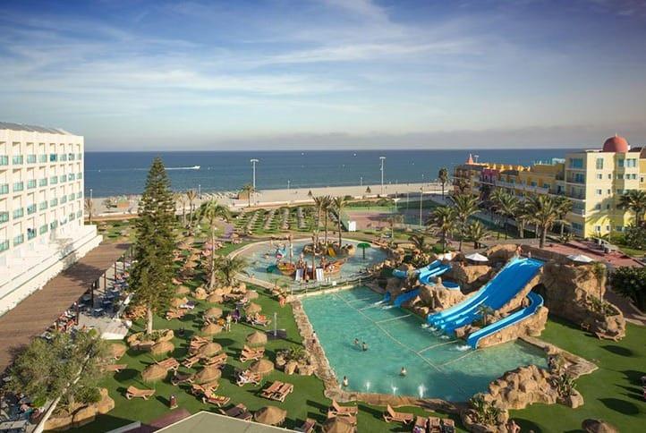 Hoteles-familiares-vacaciones-con-niños-2