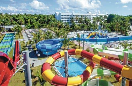 Hoteles-familiares-vacaciones-con-niños-Riu-Naiboa-All-Inclusive-Punta-Cana2