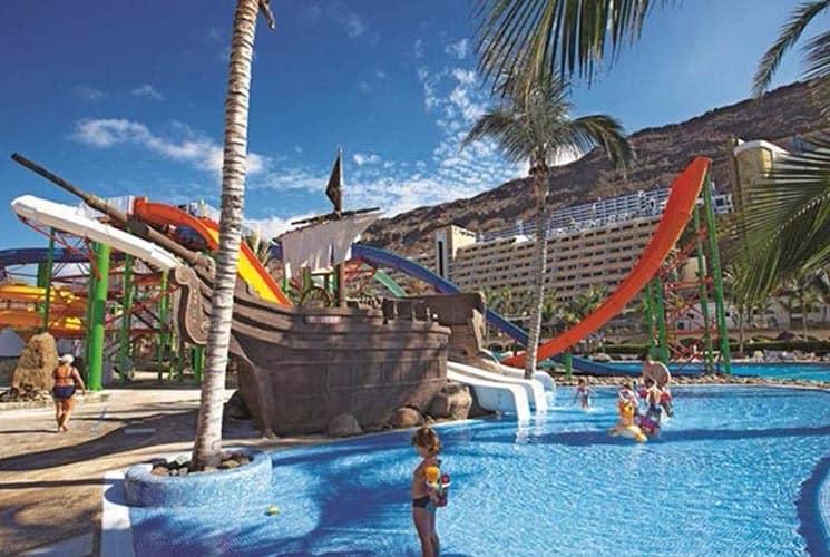 Hoteles-familiares-vacaciones-con-niños