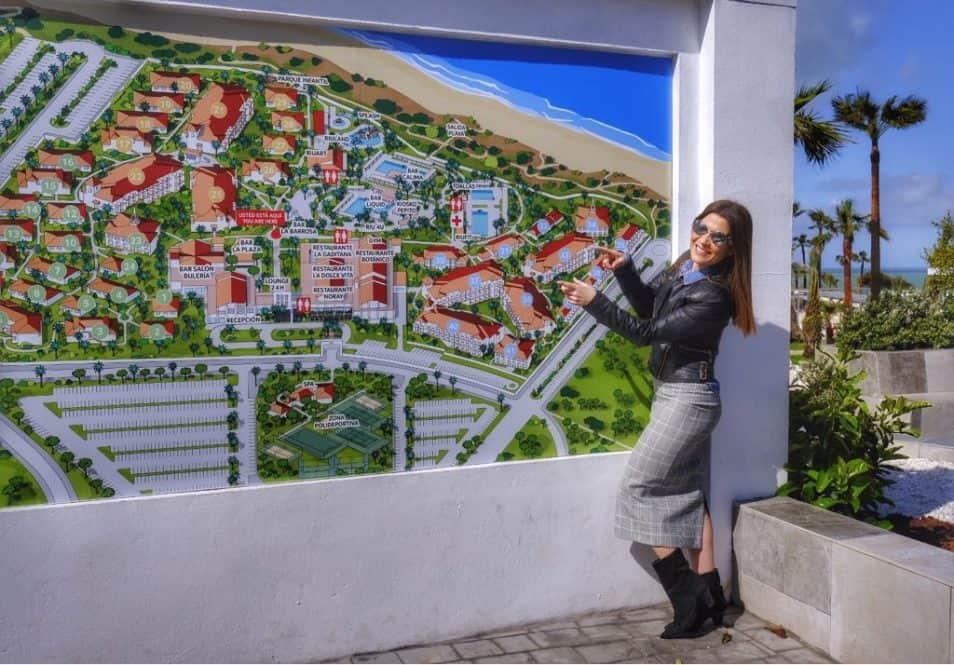 Hotel-familiar-con-niños-cádiz-chiclana-riu-hotels