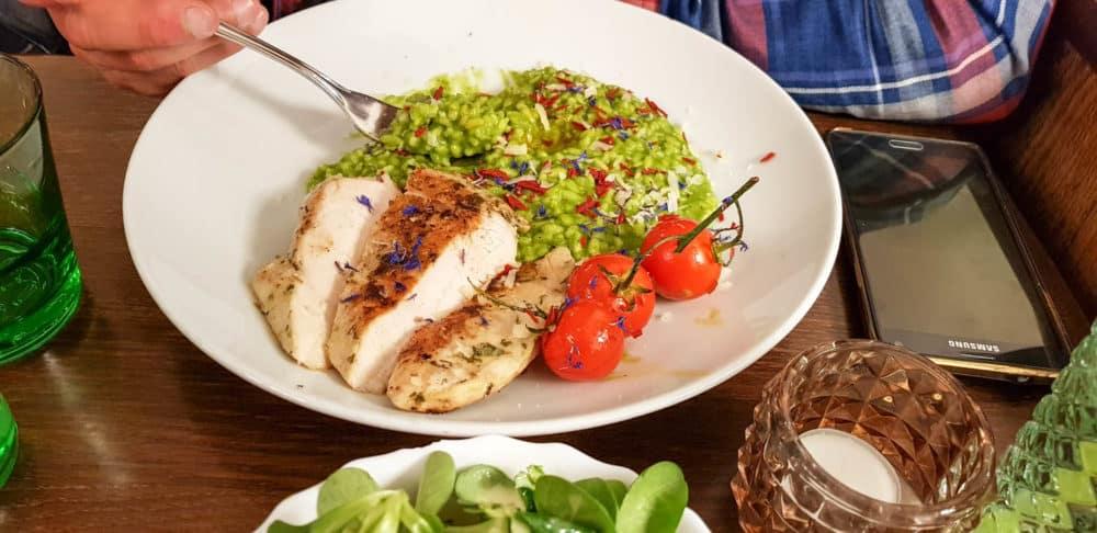 restaurantes-donde-comer-con-los-niños-en-viena-viajar-vacaiones-austria