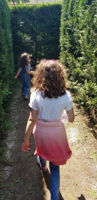 Laberinto-de-VillaPrestente-cantabria-viajar-con-niños