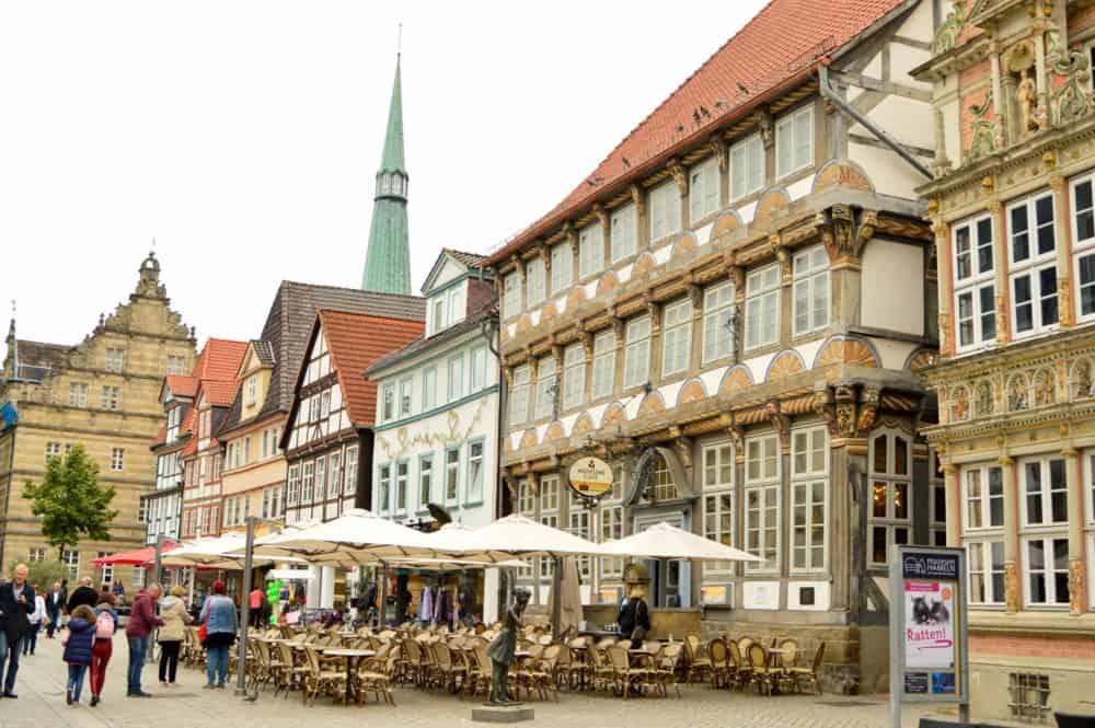 viajar-con-niños-hamelin-flautista-vacaciones-con-niños-alemania