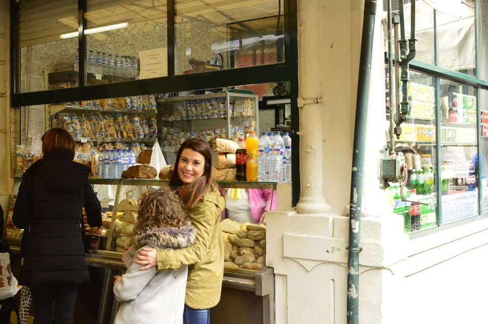 Oporto-con-niños-vacaciones-en-familia-portugal