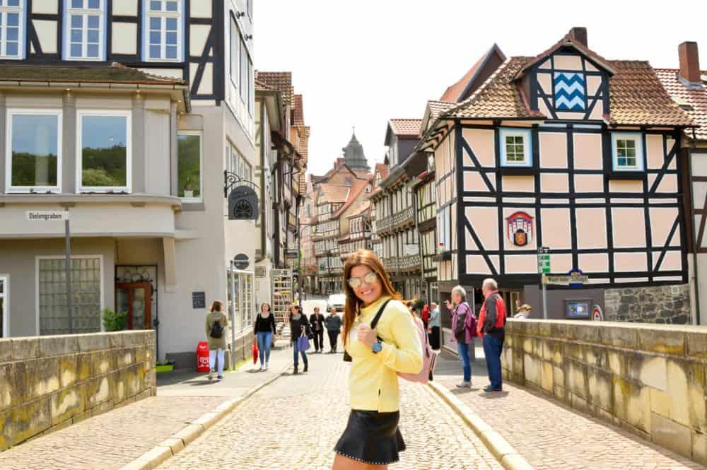 Alemania-con-niños-la-ruta-de-los-cuentos-Hermanos-Grimm-Ruta-de-las-hadas-viajar-niños-familia