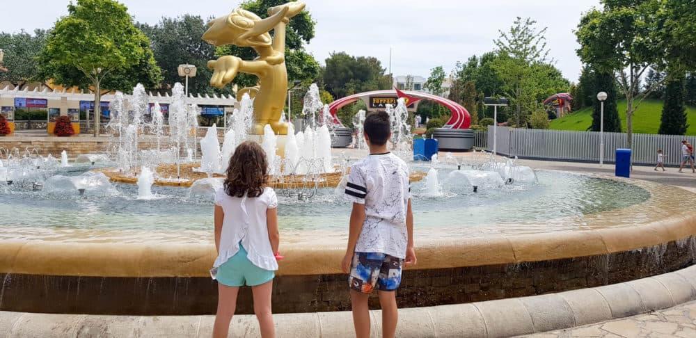 vacaciones-con-los-niños-en-salou-planes-en-familia