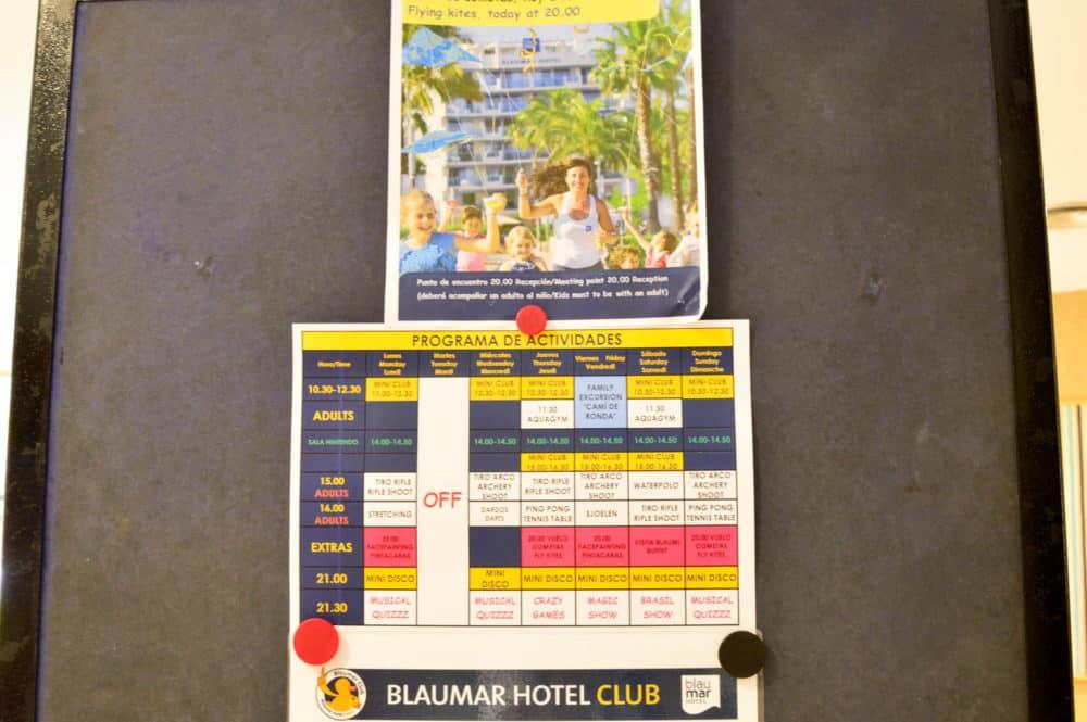 blaumar-hotel-en-salou-hoteles-para-familias-niños-en-salou