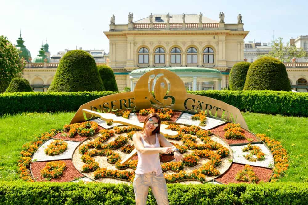 Viena-con-niños-vacaciones-familia-viajar