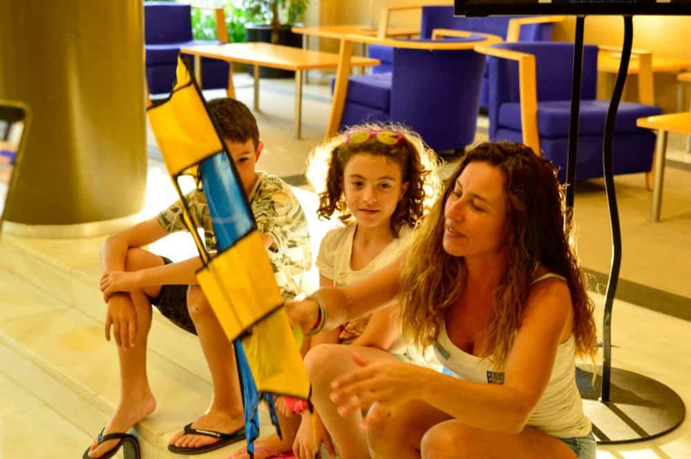 https://viajandoconmami.com/hotel-familiar-en-salou-blaumar-hotel-eco-sostenible/
