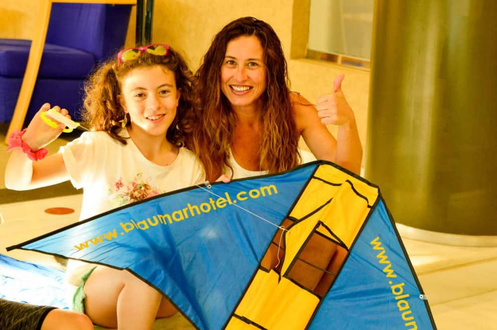 http://viajandoconmami.com/2018/06/hotel-familiar-en-salou-blaumar-hotel-eco-sostenible