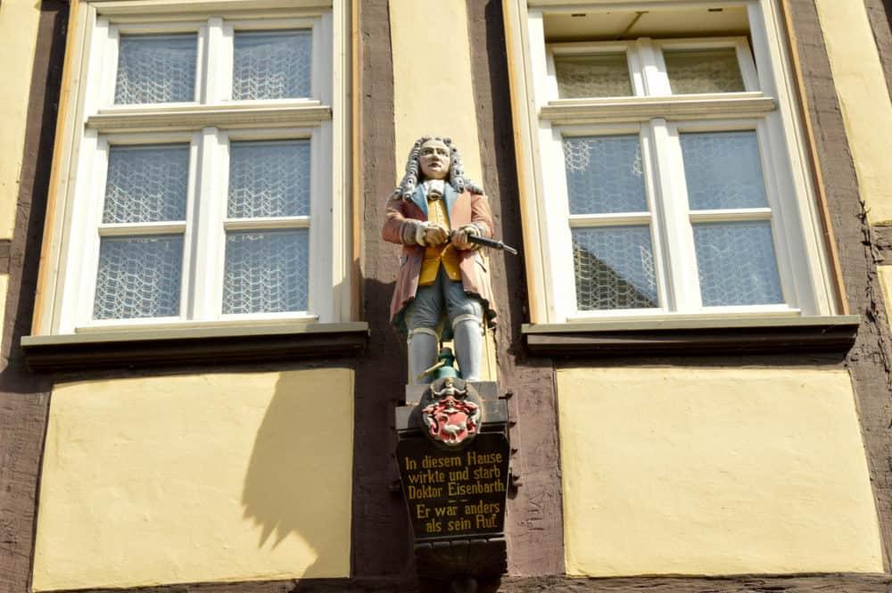 Alemania-con-niños-Munden-ruta-de-los-cuentos-hermanos-grimmAlemania-con-niños-Munden-ruta-de-los-cuentos-hermanos-grimm