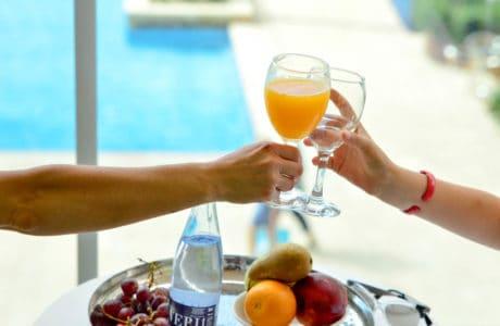 vacaciones-con-los-niños-en-salous-planes-en-familia