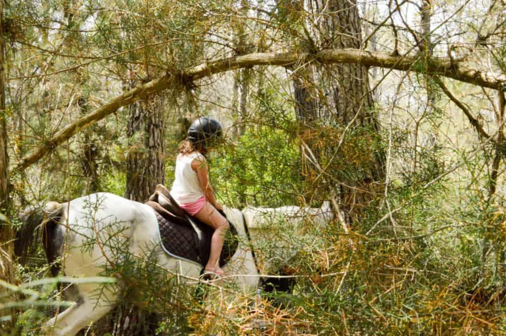 viajar-a-ibiza-con-niños-vacaiones-en-familia