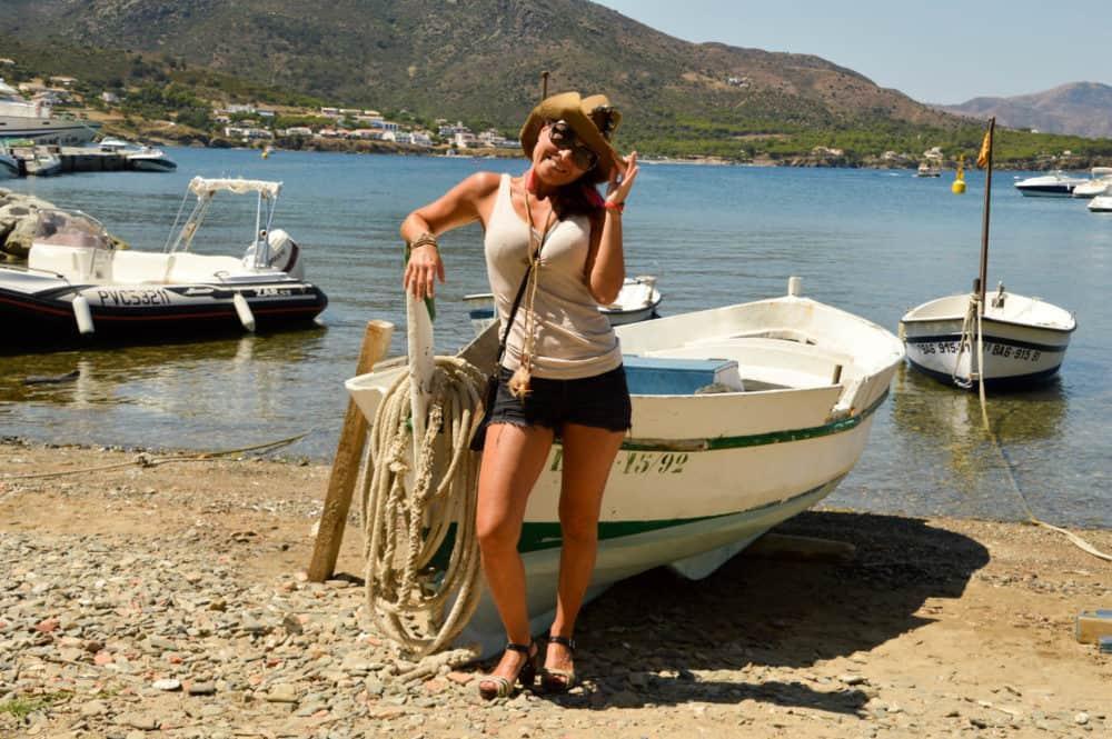 Port-de-la-selva-con-niños-costa-brava-vacaciones-familia