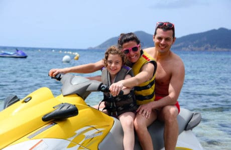 Ibiza-con-niños-vacaciones-en-familia-ibiza