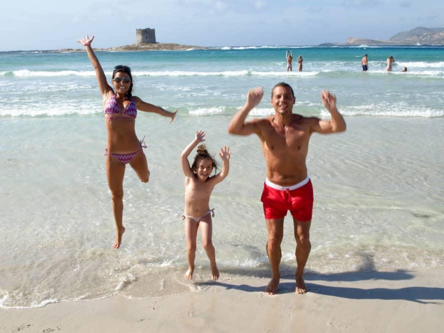 playas-con-niños-vacaciones-en-familia-Cerdeña