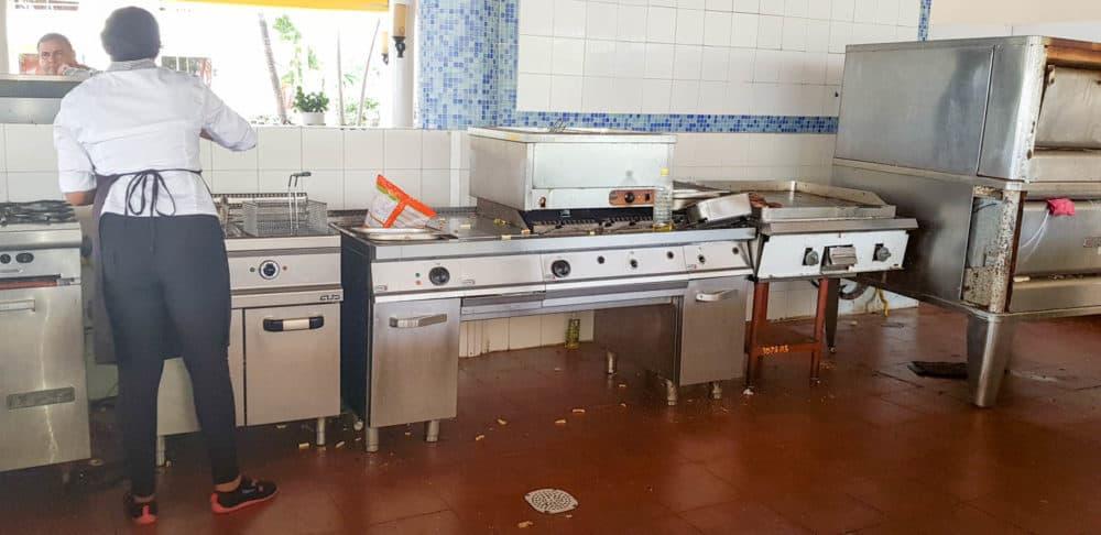 hoteles-para-familias-en-cuba-varadero