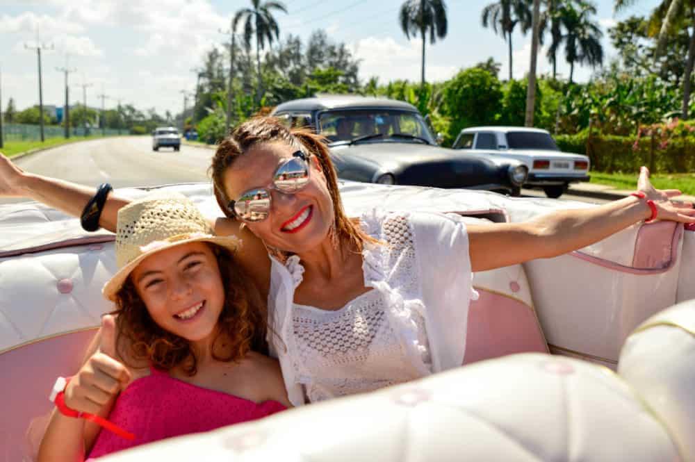 viajar-con-niños-a-cuba-la-habana-vacaciones-en-familia