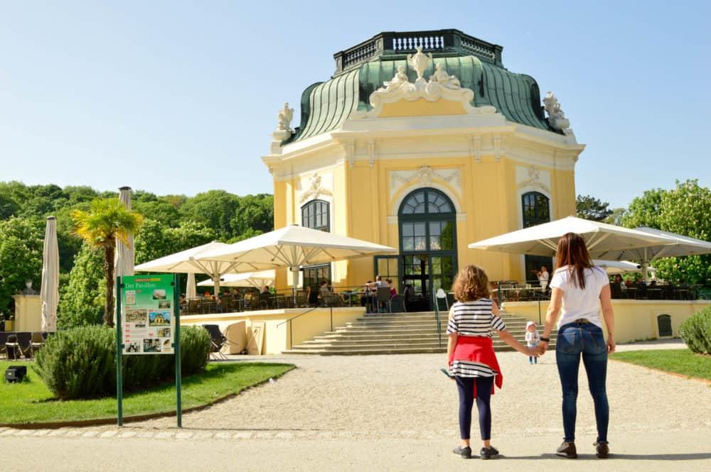planes-con-niños-en-viena-zoo-austria