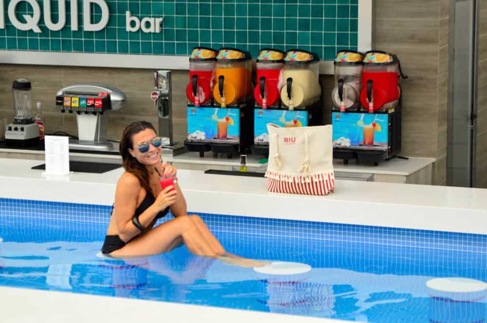 hotel-riu-chiclana-cádiz-viajar-con-niños