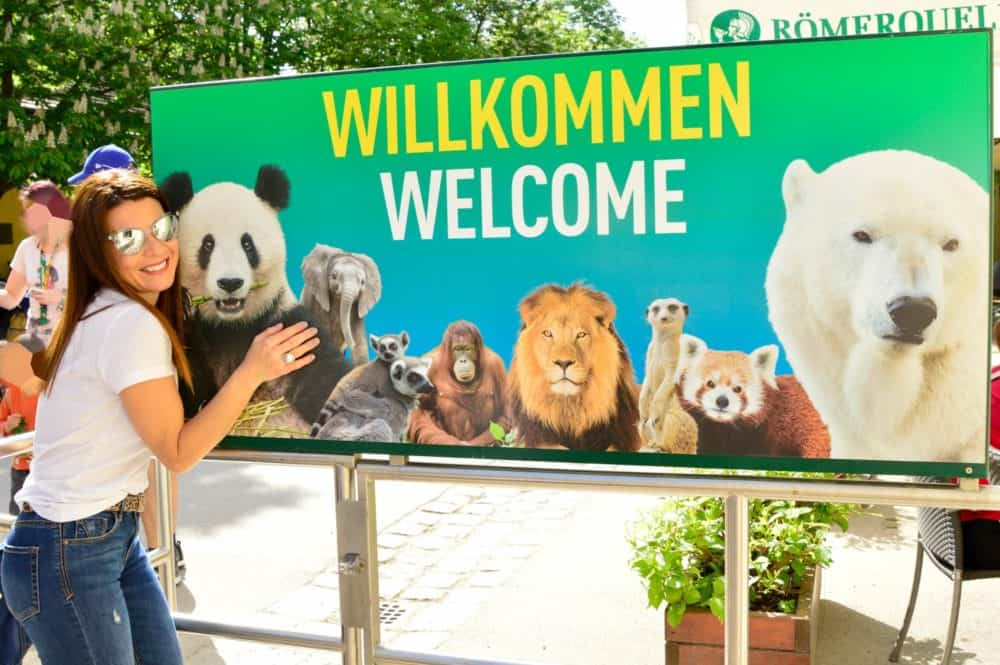 planes-en-viena-con-los-niños-zoo-en-viena